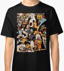 STBT - 29 Classic T-Shirt