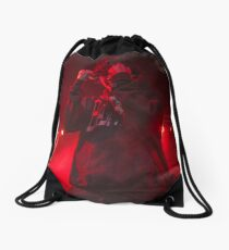 OhGeesy Drawstring Bag