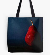 Pear - Stilllife Tote Bag