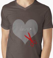 Save your scissors... T-Shirt