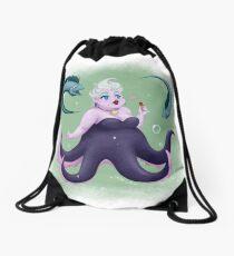 Ursula Drawstring Bag