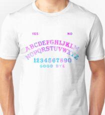ouija cosmic Unisex T-Shirt