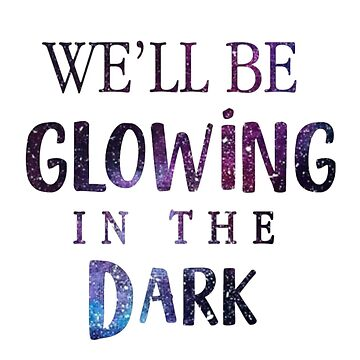 Coldplay// Glowing by parrillasass