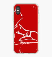reputable site 4efff 580a8 Forever 21 Drawing iPhone cases & covers for XS/XS Max, XR, X, 8/8 ...