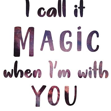 Coldplay//magic by parrillasass