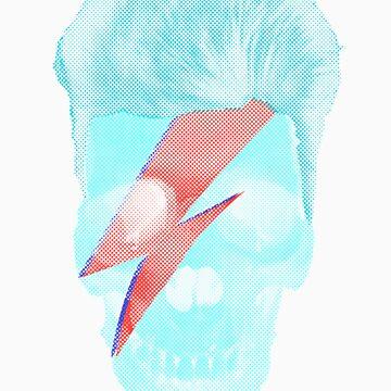 Creativity is Dead by ZAAAAP