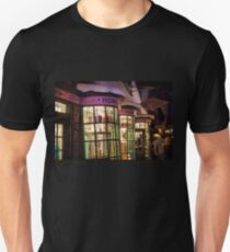 Late Night Sweet Tooth Unisex T-Shirt