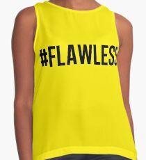 Flawless Sleeveless Top
