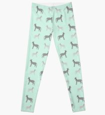Donkey Leggings