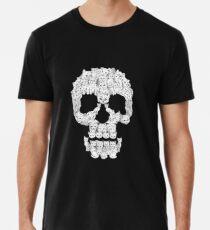 muster Men's Premium T-Shirt