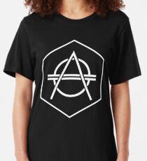 Don Diablo Slim Fit T-Shirt