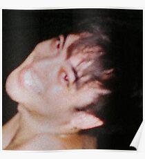 Joji - BALLADS 1 Poster