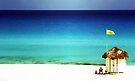 La Playa by colourfreestyle