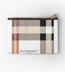 burberry Studio Pouch
