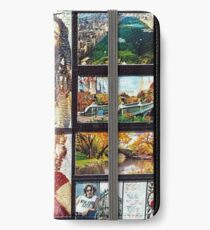 Icons iPhone Wallet/Case/Skin