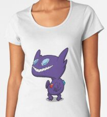 Little Gem Guy Women's Premium T-Shirt