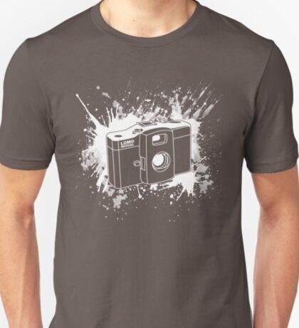 LomoSexual T-Shirt