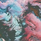 static wind 02 by justin-cyberart
