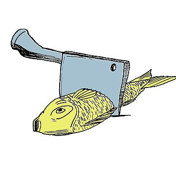Chop by Mermaid-Margo
