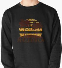 Mallorca Pullover