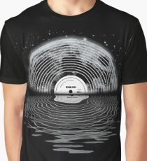 Moon Song Graphic T-Shirt