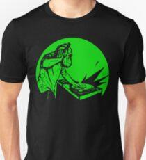 Get Dancin' Unisex T-Shirt