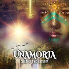 Unamoria by Bob Bello