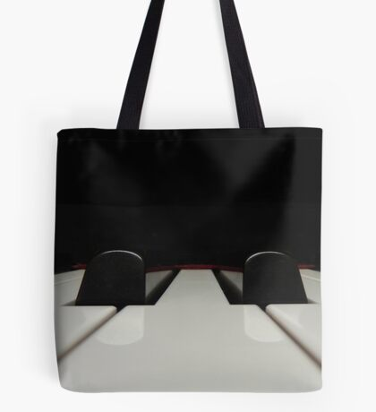 A DO-RE-ME  ..  'SOLD' Tote Bag