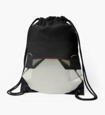 A DO-RE-ME  ..  'SOLD' Drawstring Bag