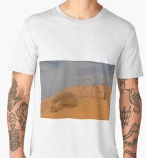 Red Sand 10 Men's Premium T-Shirt