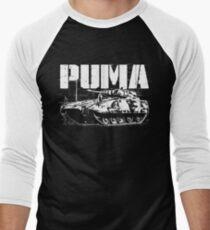 Puma (IFV) T-Shirt