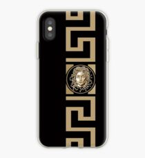 official photos 4ef45 72fe8 Brand iPhone cases & covers for XS/XS Max, XR, X, 8/8 Plus, 7/7 Plus ...