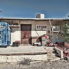 Salton City Store by toby snelgrove  IPA