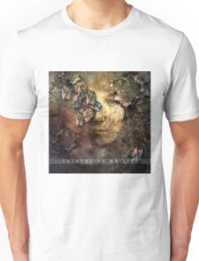 No Title 87 T-Shirt