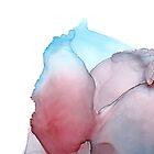 «Fluir» de ApricotBlossom
