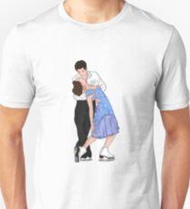 It's a Valse Triste Unisex T-Shirt