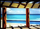 Cancun by colourfreestyle