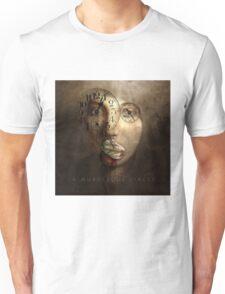 No Title 82 T-Shirt
