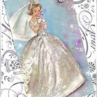 """""""Here comes the bride....."""" by glenisth"""