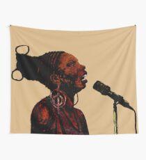 Nina Wall Tapestry