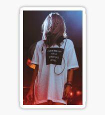 Alison Wonderland - FMUOASL Sticker