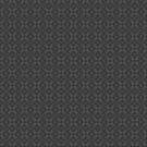 Classic Dark 3-D Pattern by livejoytoday