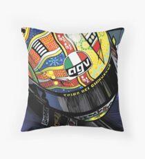 Cojín Valentino Rossi
