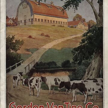 Farm Building Catalog 1923 by douglasewelch