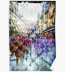 [P1280616-P1280625 _Qtpfsgui _GIMP] Poster
