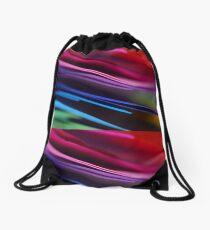 arcoiris Drawstring Bag