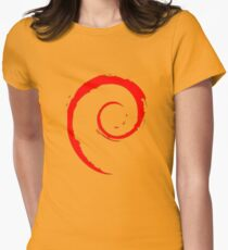 DEBIAN ULTIMATE T-Shirt