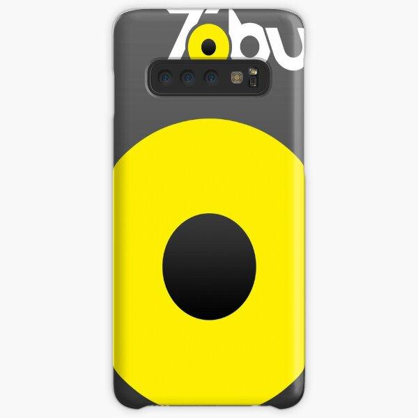 Tobu - Speaker Samsung Galaxy Snap Case
