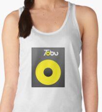 Tobu - Speaker Women's Tank Top