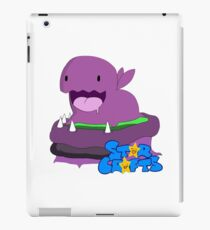 StarCraft Ultimate Art iPad Case/Skin